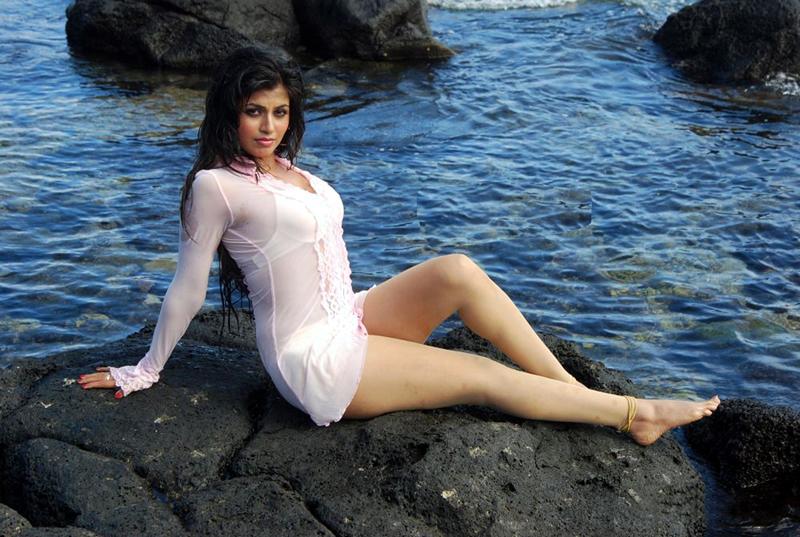 aarti puri hot image