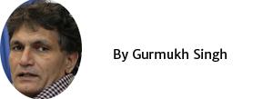 Gurmukh