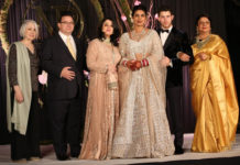 priyanka wedding