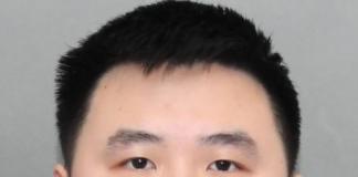 Shu `Andrew' Yi