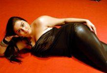 namitha hot